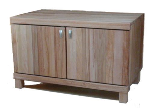 iter ekskluzywne meble do domu i ogrodu bukowe i akacjowe. Black Bedroom Furniture Sets. Home Design Ideas
